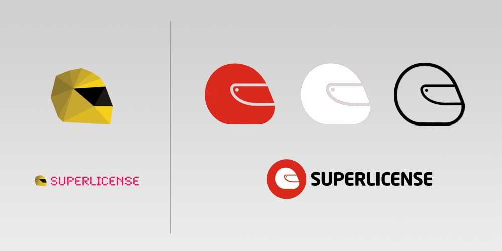 logos-old-new.jpg