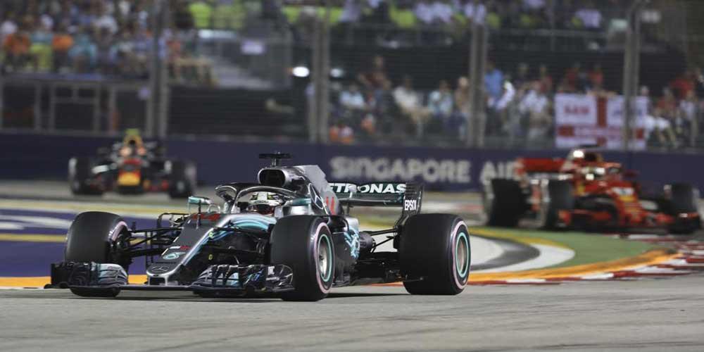 Singapore-race.jpg