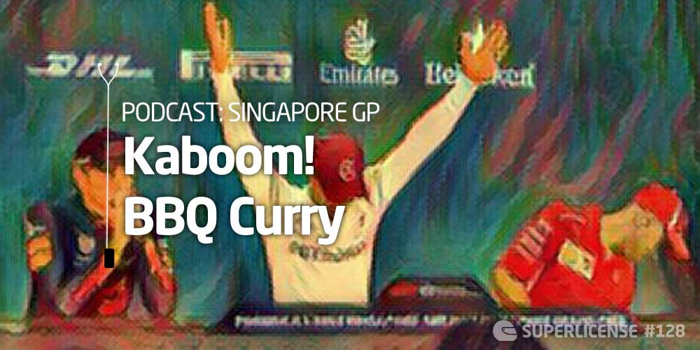 Singapore-banner.jpg
