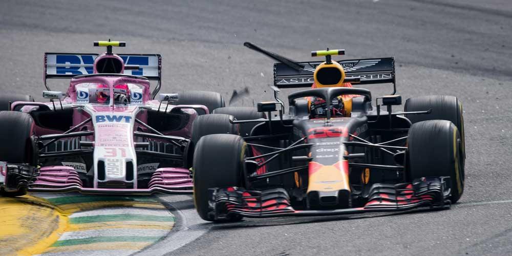 Brazil-Verstappen-Ocon-crash.jpg