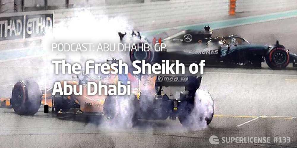 Abu-Dhabi-banner.jpg