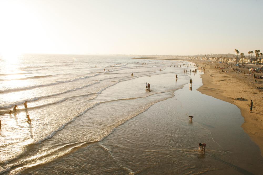 caleb_beach.jpg