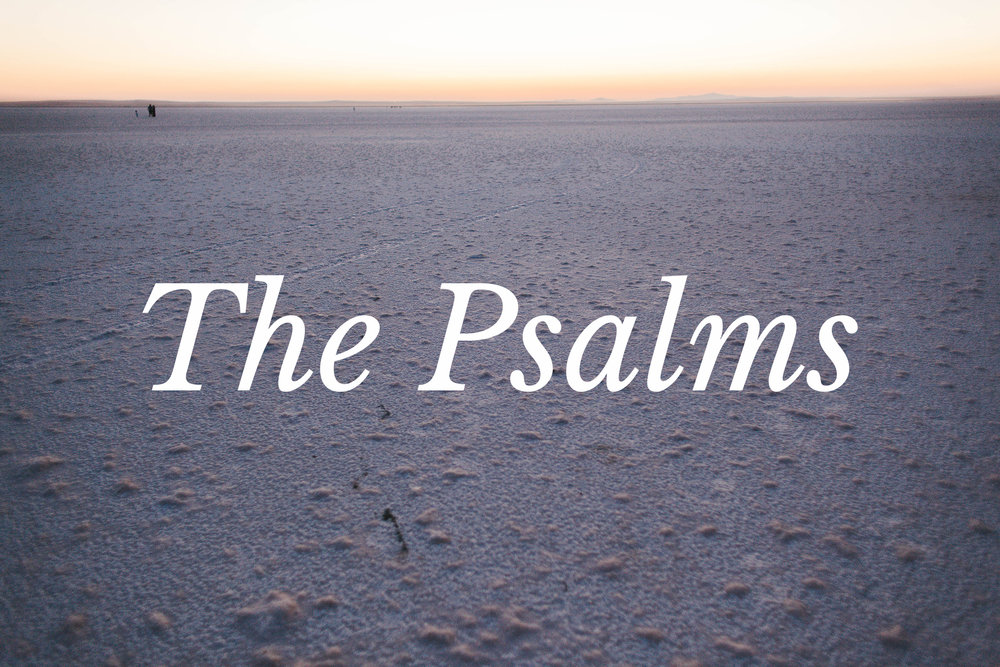 psalms_temp_card.jpg