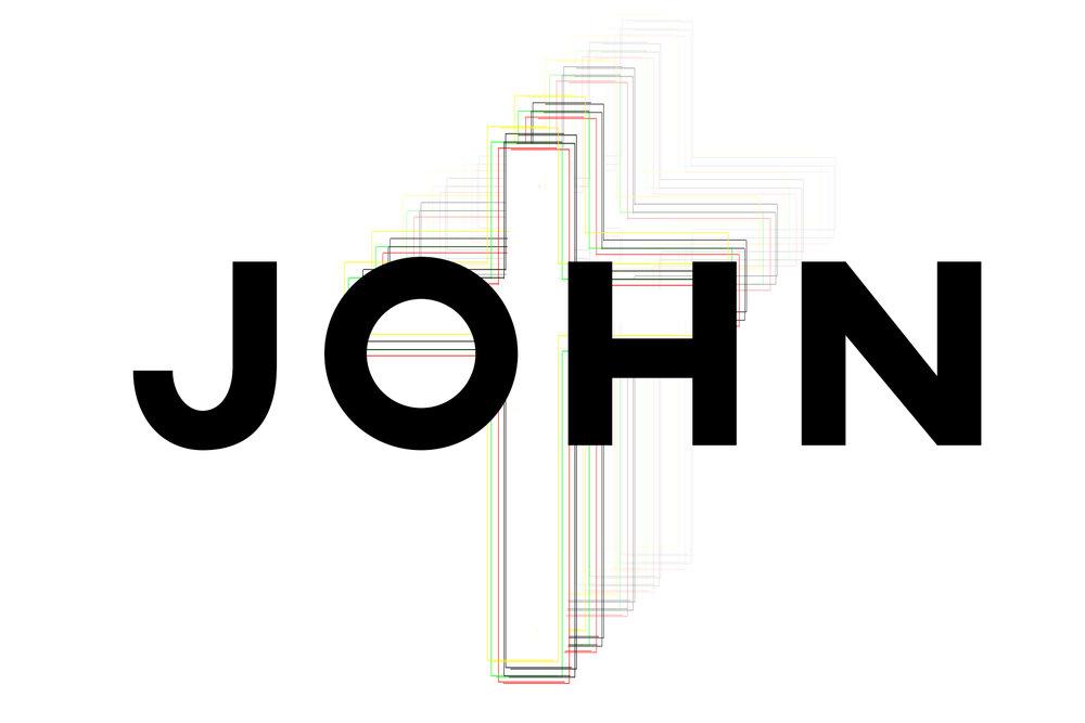 John3.jpg