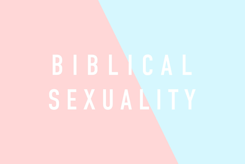SEXUALITY_series_v2.jpg