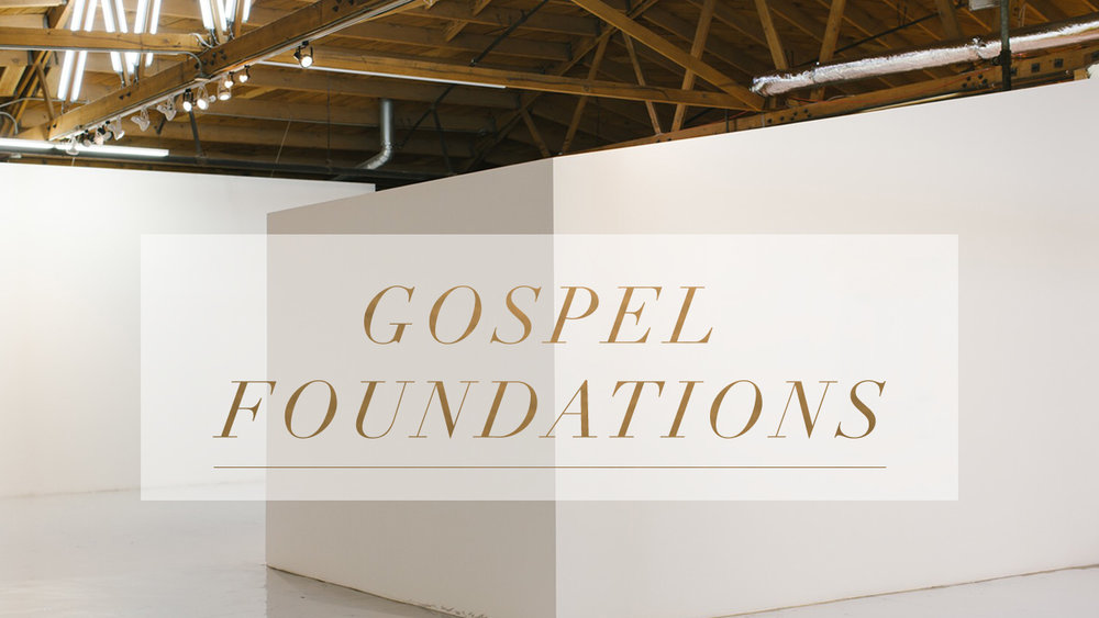 Gospel_foundations_series.jpg