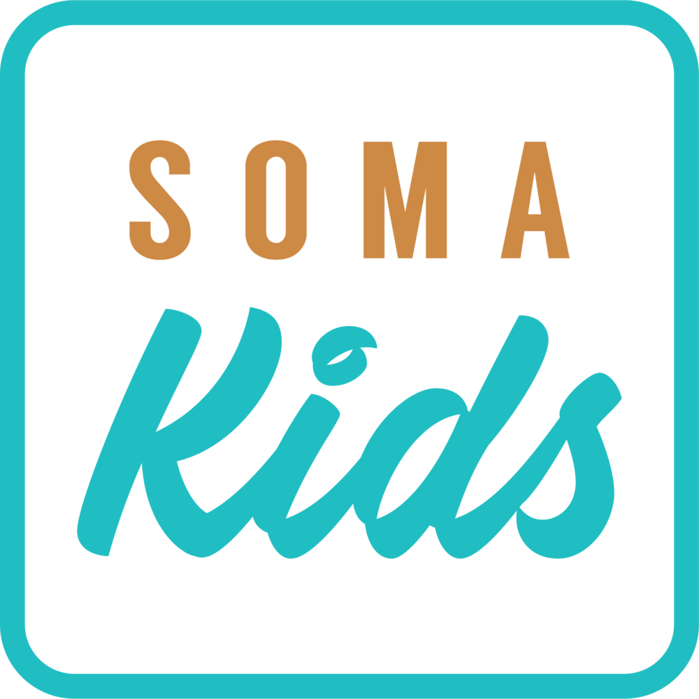 SOMA Kids Transparent.png