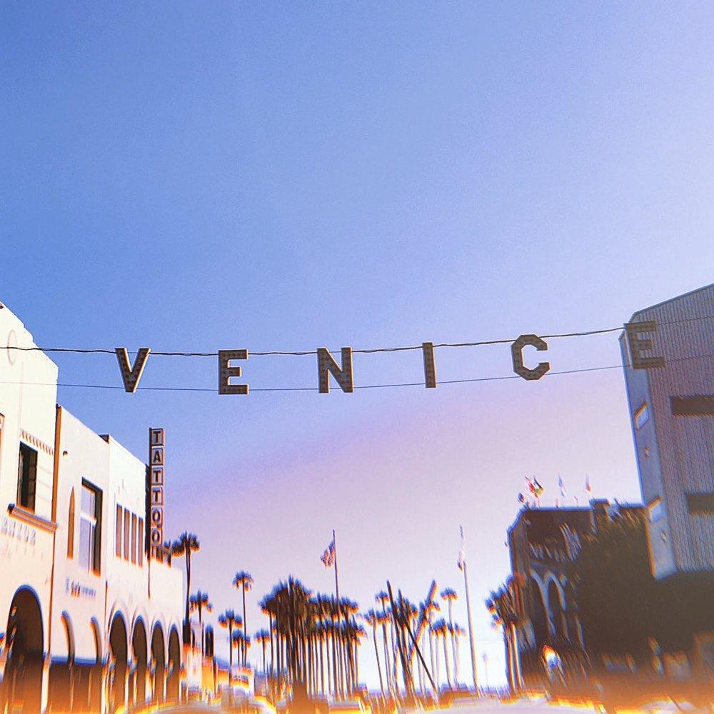 venice_1.jpg
