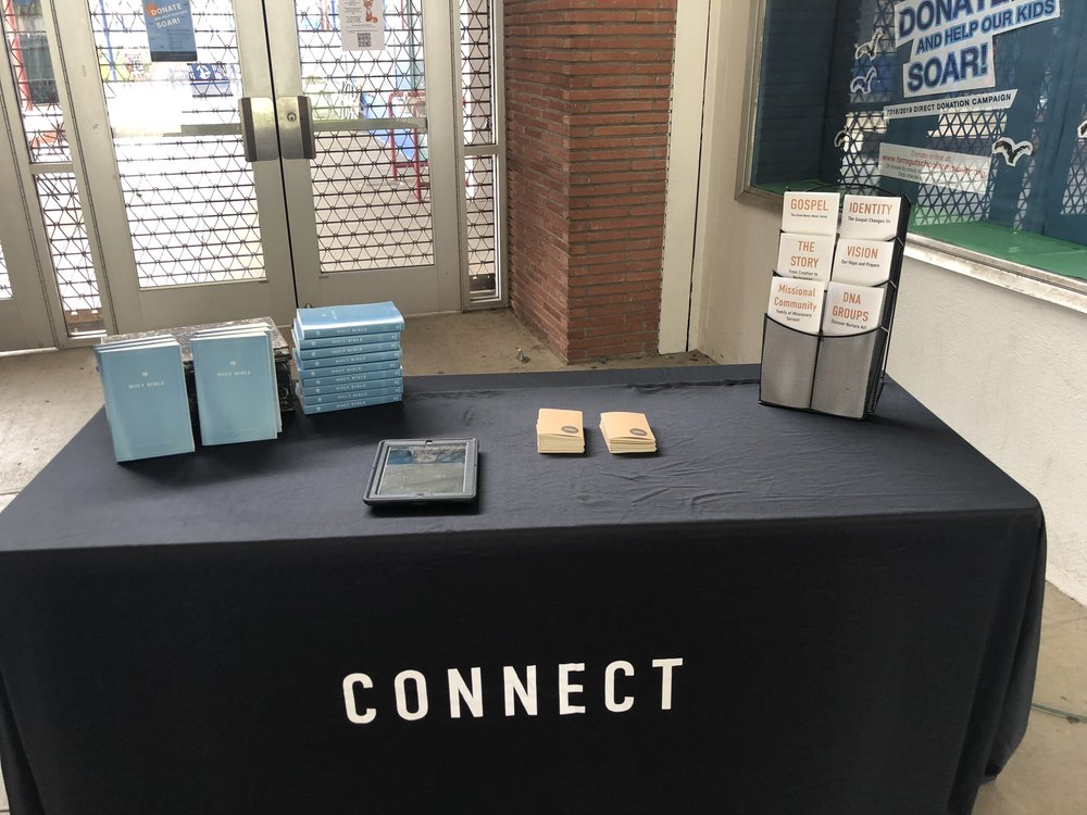 Connect Table.jpg