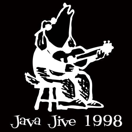 Java 1998.jpg