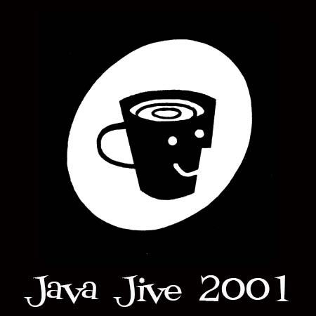 Java 2001.jpg