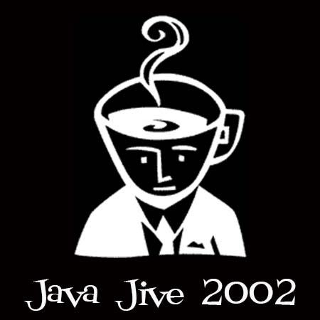 Java 2002.jpg