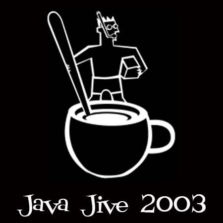 Java 2003.jpg