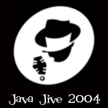 Java 2004.jpg