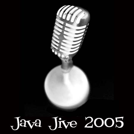 Java 2005.jpg