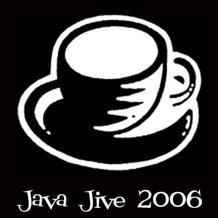Java 2006.jpg