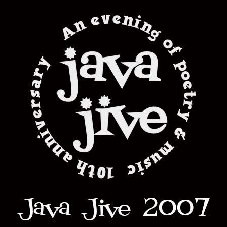 Java 2007.jpg