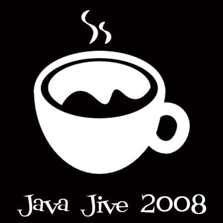 Java 2008.jpg