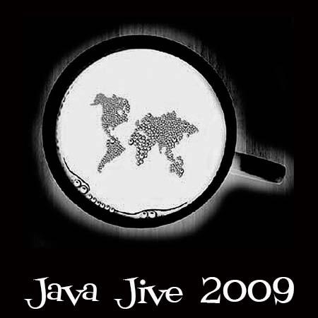 Java 2009.jpg