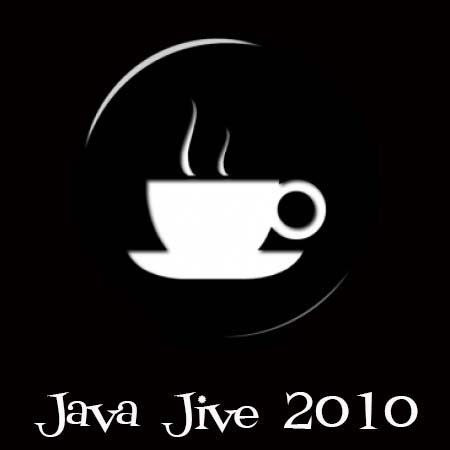 Java 2010.jpg