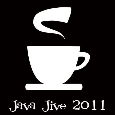 Java 2011.jpg