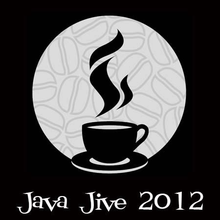 Java 2012.jpg