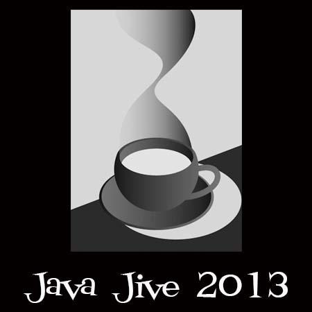 Java 2013.jpg