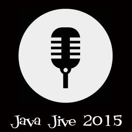 Java 2015.jpg