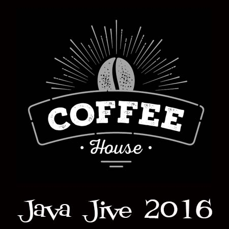 Java 2016.jpg