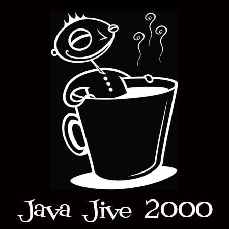 Java 2000.jpg