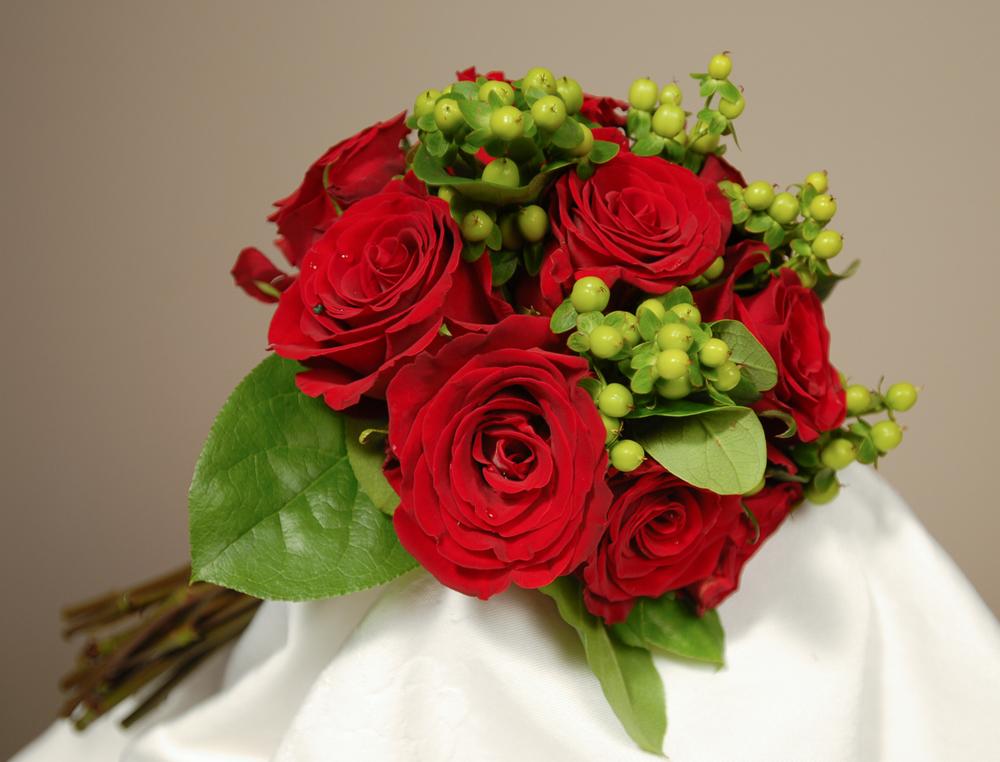 CARMENS_floral_designs_wedding_flowers_houston_004.JPG