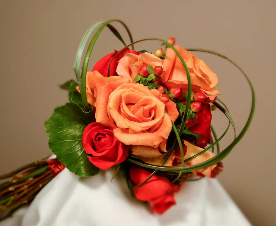 CARMENS_floral_designs_wedding_flowers_houston_009.JPG