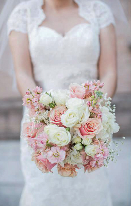 CARMENS_floral_designs_wedding_flowers_houston_011.JPG
