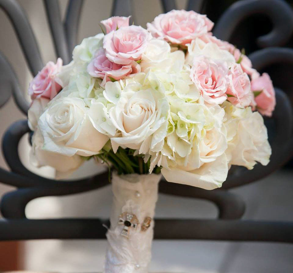 CARMENS_floral_designs_wedding_flowers_houston_015.JPG