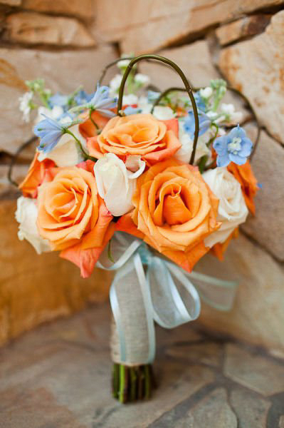 CARMENS_floral_designs_wedding_flowers_houston_017.JPG