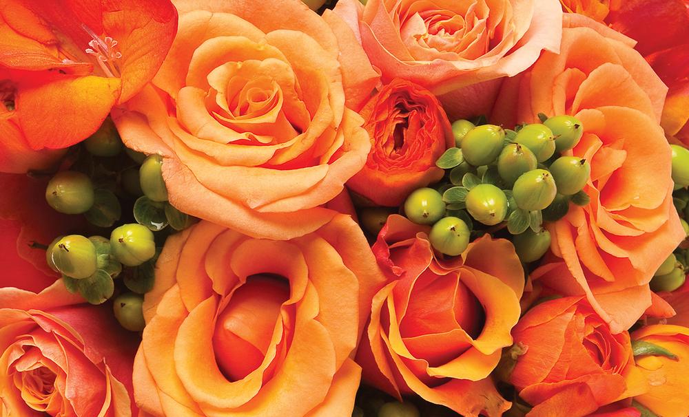 CARMENS_floral_designs_wedding_flowers_houston_020.JPG
