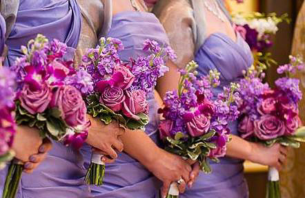 CARMENS_floral_designs_wedding_flowers_houston_023.JPG