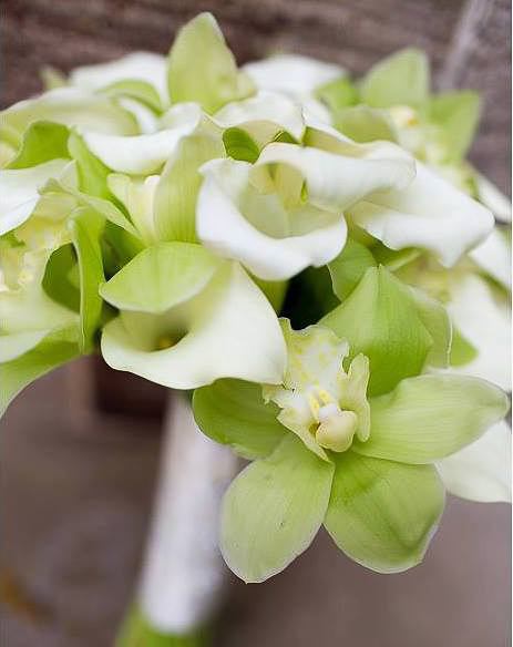CARMENS_floral_designs_wedding_flowers_houston_030.JPG