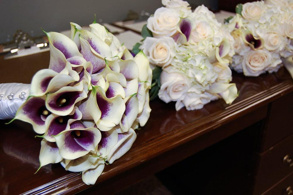 CARMENS_floral_designs_wedding_flowers_houston_033.JPG