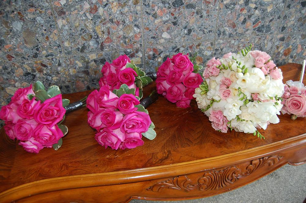 CARMENS_floral_designs_wedding_flowers_houston_035.JPG
