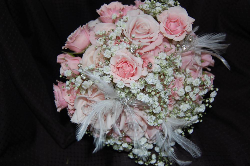 CARMENS_floral_designs_wedding_flowers_houston_036.JPG