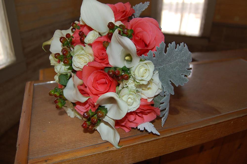 CARMENS_floral_designs_wedding_flowers_houston_037.JPG