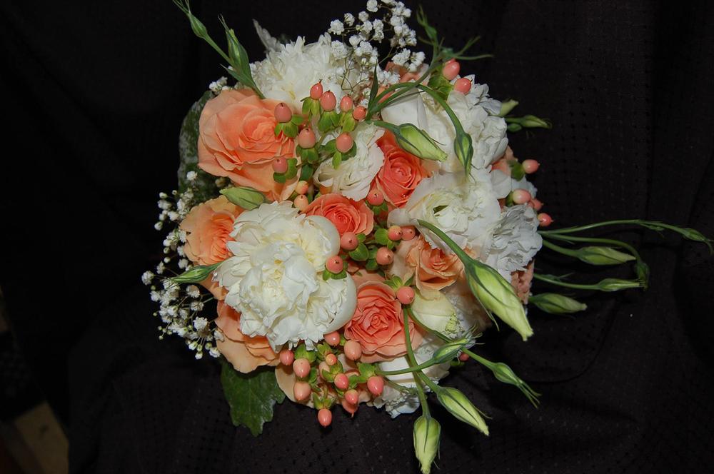 CARMENS_floral_designs_wedding_flowers_houston_038.JPG
