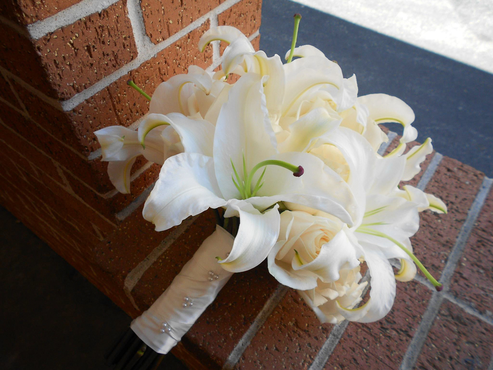 CARMENS_floral_designs_wedding_flowers_houston_039.JPG