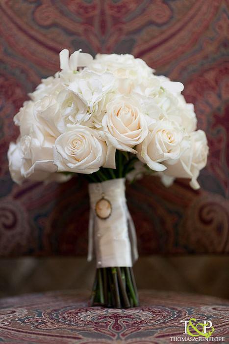 CARMENS_floral_designs_wedding_flowers_houston_041.JPG