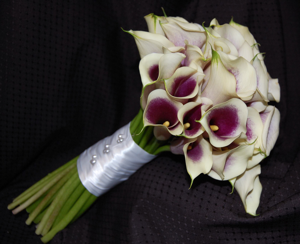 CARMENS_floral_designs_wedding_flowers_houston_042.JPG