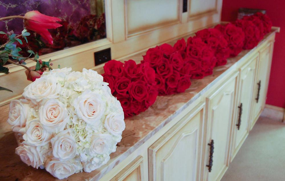 CARMENS_floral_designs_wedding_flowers_houston_043.JPG
