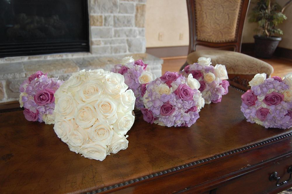 CARMENS_floral_designs_wedding_flowers_houston_046.JPG