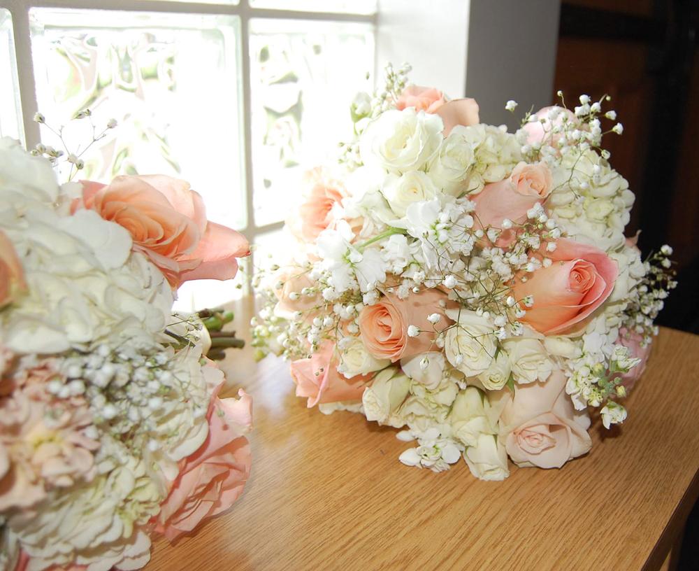 CARMENS_floral_designs_wedding_flowers_houston_047.JPG
