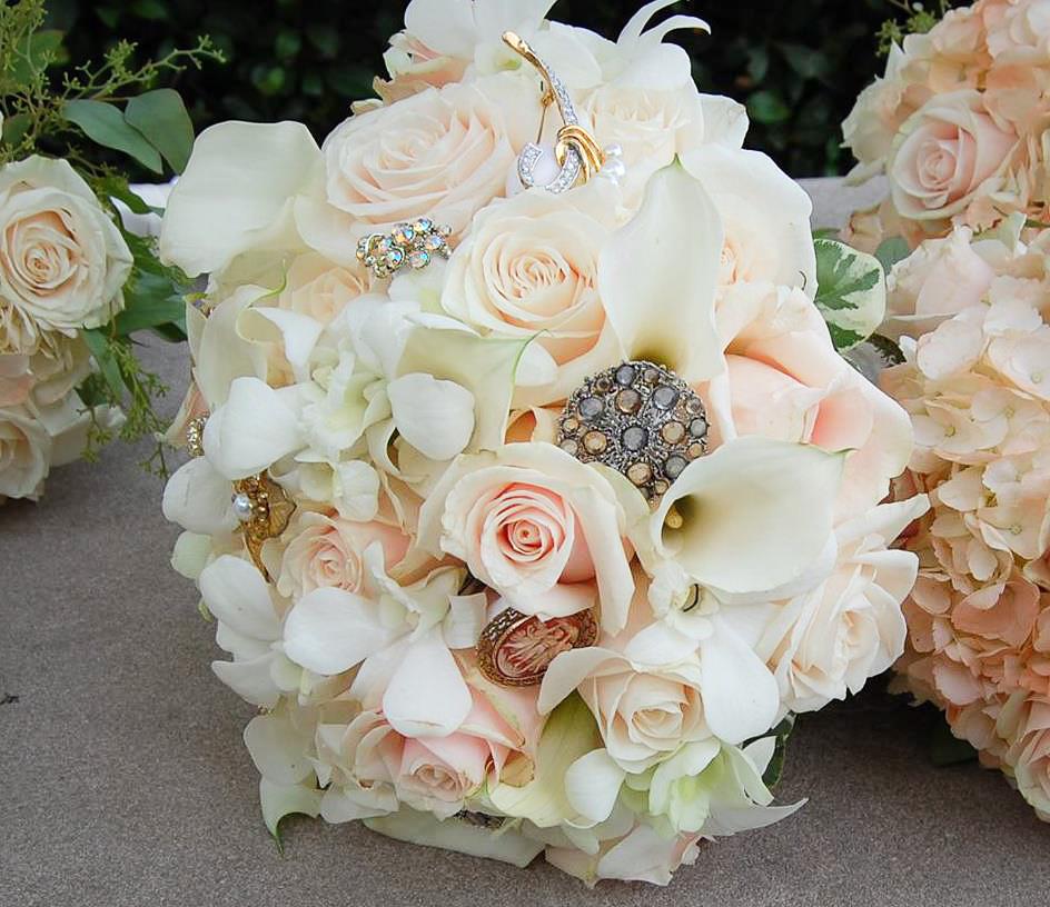 CARMENS_floral_designs_wedding_flowers_houston_050.JPG